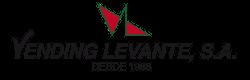 Máquinas expendedoras y de vending en Valencia, Castellón y Alicante